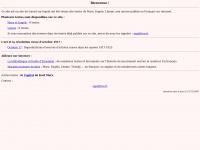 marx.engels.free.fr