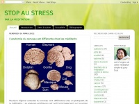 stop-au-stress.fr