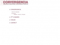 Convergencia.aocc.free.fr