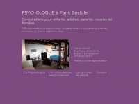 psychologue-consultation.fr
