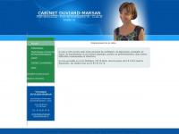 psychologue-vduviardmarsan.fr