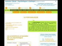 psychologue-quimper.fr
