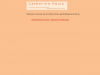 Cathy.pauls.free.fr