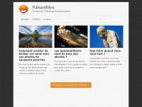 palsambleu.fr