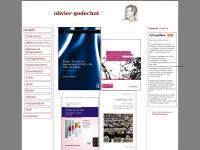 olivier.godechot.free.fr