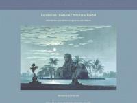 christiane-riedel.fr