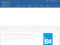gemass.fr