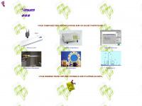 optimumprocess.free.fr