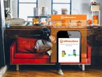 dismoiou.fr