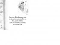 Cercledusanglier.free.fr