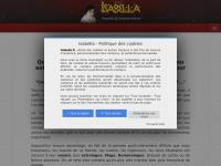 isabella.fr