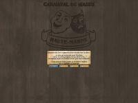 carnavaldewassy.free.fr