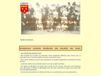 Cgsay.free.fr