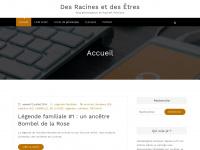 desracines.fr