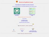 a.decarne.free.fr