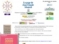 j.monteil.free.fr