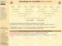 lafamillerenou.free.fr