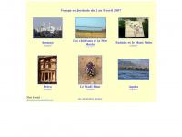 denis.reymann.free.fr