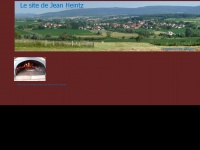 jean.heintz.free.fr