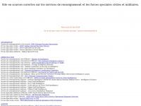 sources.ouvertes.free.fr