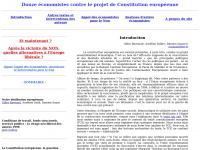econon.free.fr