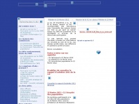 Cli-gravelines.fr