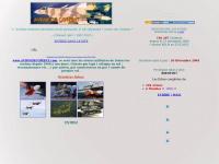 Cargolade.free.fr