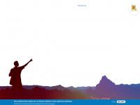 Cnes-geipan.fr