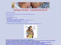 jumeaux-67.fr