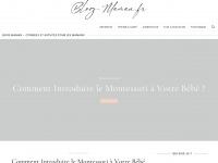 blog-maman.fr