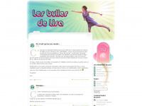 lesbullesdelisa.free.fr