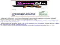 Homoedu.free.fr