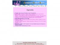 fee.association.free.fr