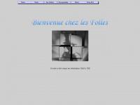Chezlesfolles.free.fr
