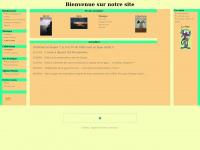 loan.faca.free.fr