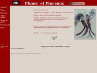 claudinecottel.free.fr