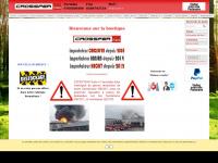 Crossfer.fr