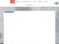 portail-ie.fr