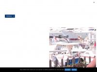cst.fr