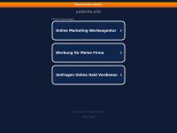 publicite.info