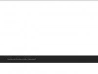Ctic.fr