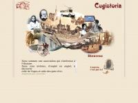 cugistoria.fr