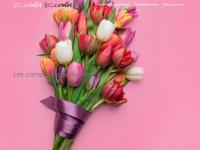 Cubicolor.fr
