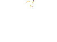 Culturemediatic.fr