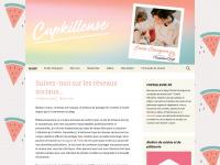 Cupkilleuse.fr