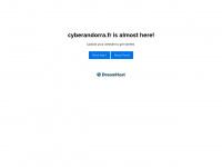 cyberandorra.fr