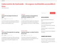 cybercentre-guerande.fr