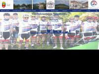Cyclovesoul.fr
