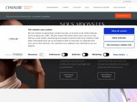 Cynosure.fr