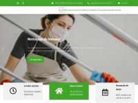 cyrialis.fr